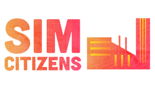SimCitizens Launch