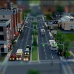 Simcity E3 Screenshot (11)