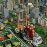 Simcity E3 Screenshot (14)