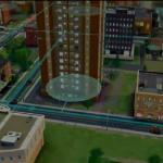 Simcity E3 Screenshot (17)