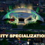 Simcity E3 Screenshot (19)