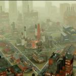 Simcity E3 Screenshot (23)