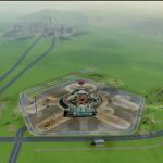Simcity E3 Screenshot (27)