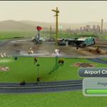 Simcity E3 Screenshot (31)