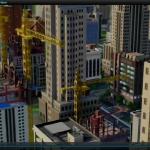 Simcity E3 Screenshot (38)