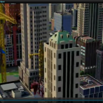 Simcity E3 Screenshot (39)