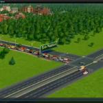 Simcity E3 Screenshot (42)