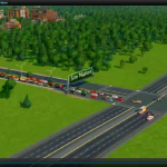 Simcity E3 Screenshot (43)