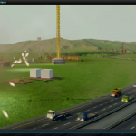 Simcity E3 Screenshot (46)