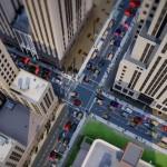 Simcity Skyscraper Screenshot