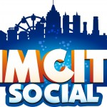 Simcity Social Main Logo