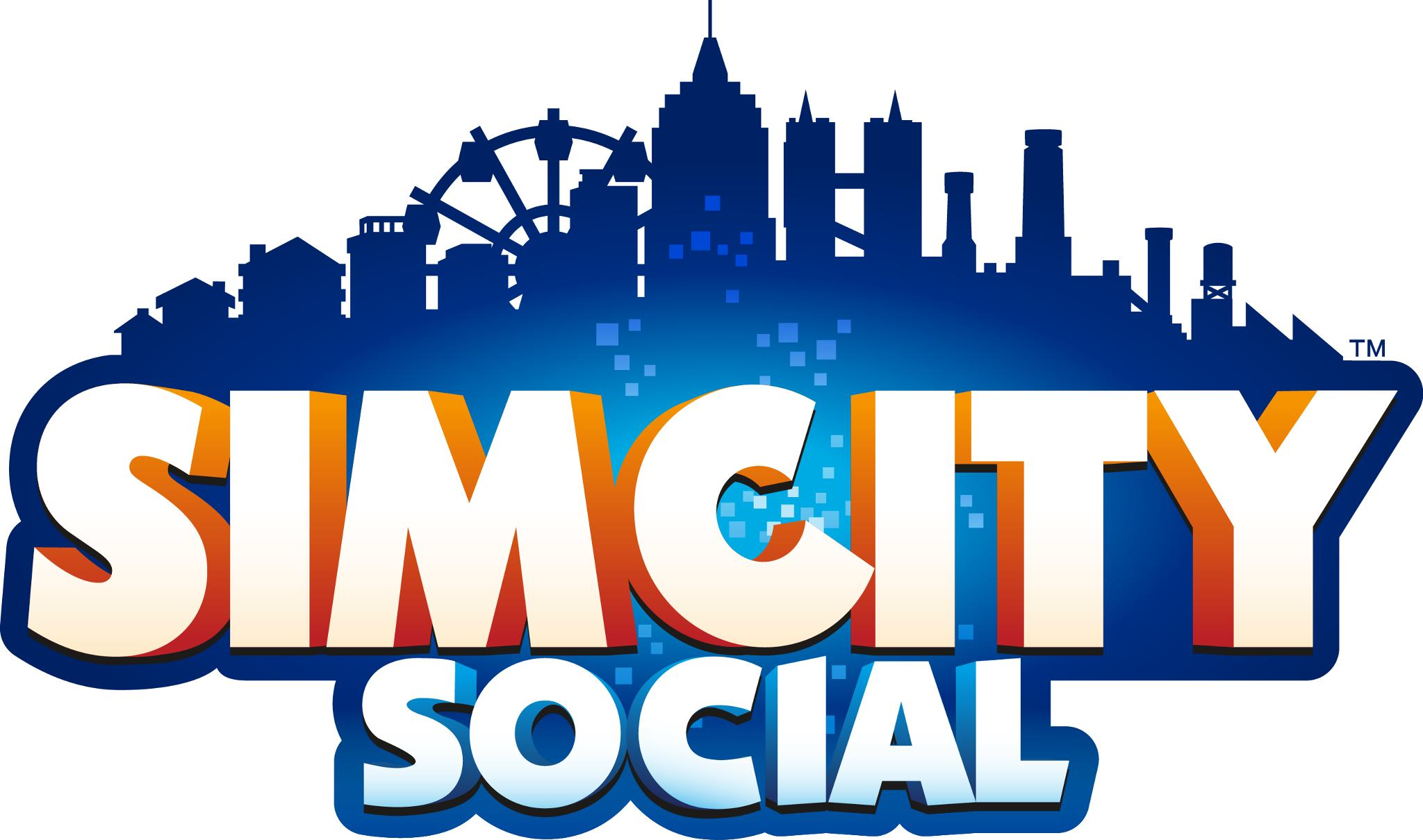 Simcity Social Details and New Screenshots