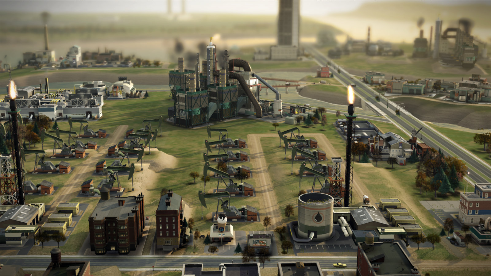 Simcity-2013-Oil-Business.jpg