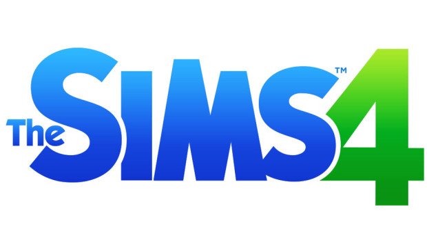 sims4logo.0_cinema_960.0