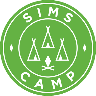 Sims Camp