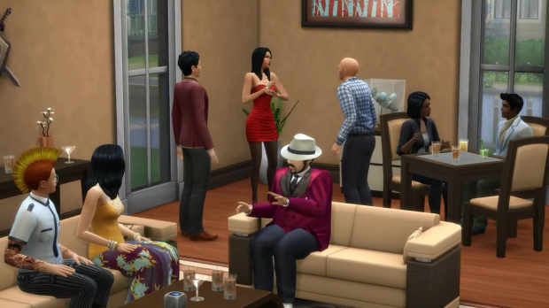 how to create the dragonfruit plan sims 4
