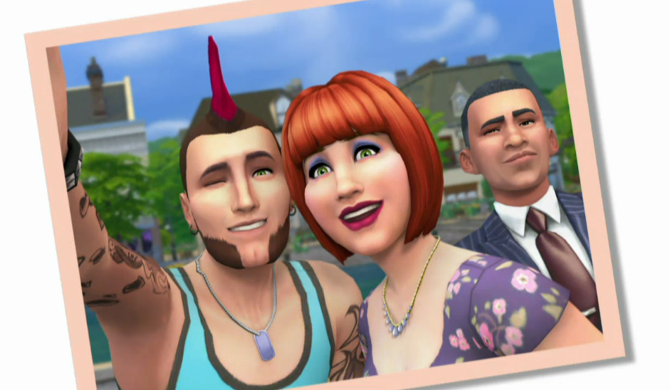what comes after serious dating in sims freeplay Teens arrive in the sims freeplay our fans can now unleash teens upon sim town in the latest update for the sims freeplay find a serious date or hang out in.