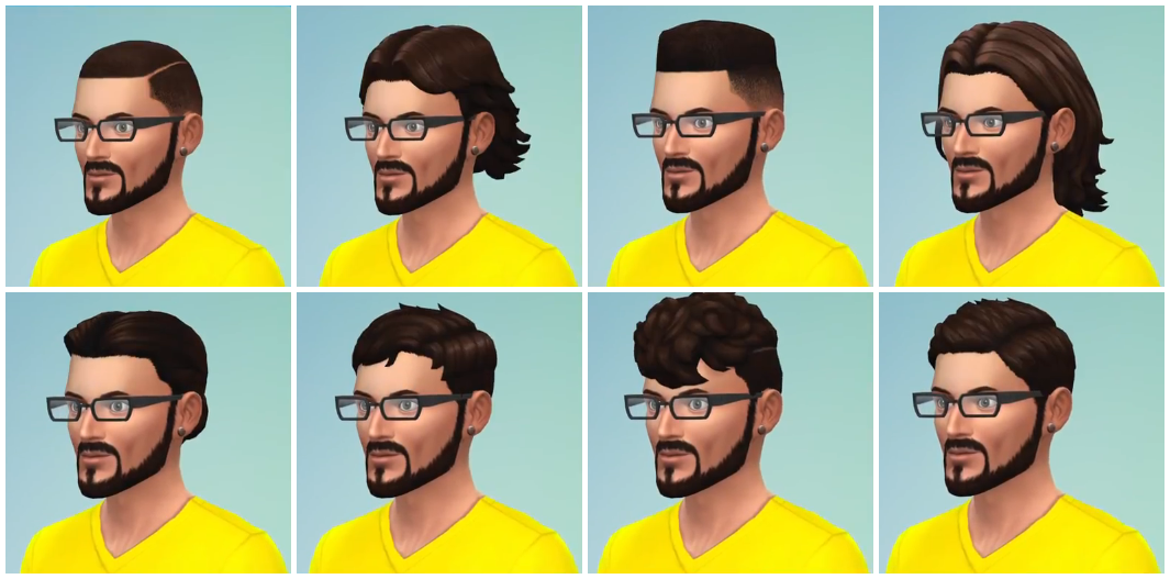 Get-to-Work-Hairstyles-Male.png