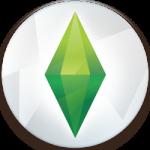 Sims 4 Icon