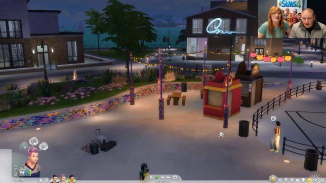 dynamic-neighborhood-changes