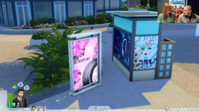 dynamic-signs-city-living-sims-4