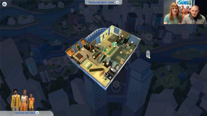 multi-story-apartments-sims-4