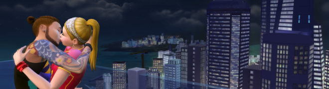 sims-4-city-living-banner-2