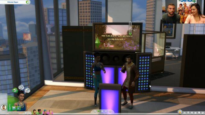 sims-4-karaoke-machine