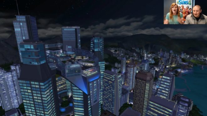 uptown-district-san-myshuno